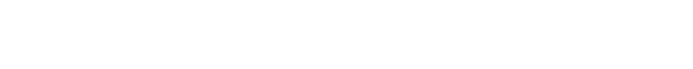 Burton Electrical Solutions